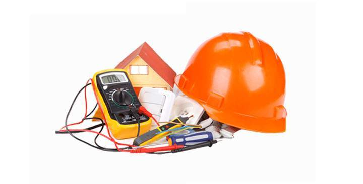 Electrical Contractors Basingstoke